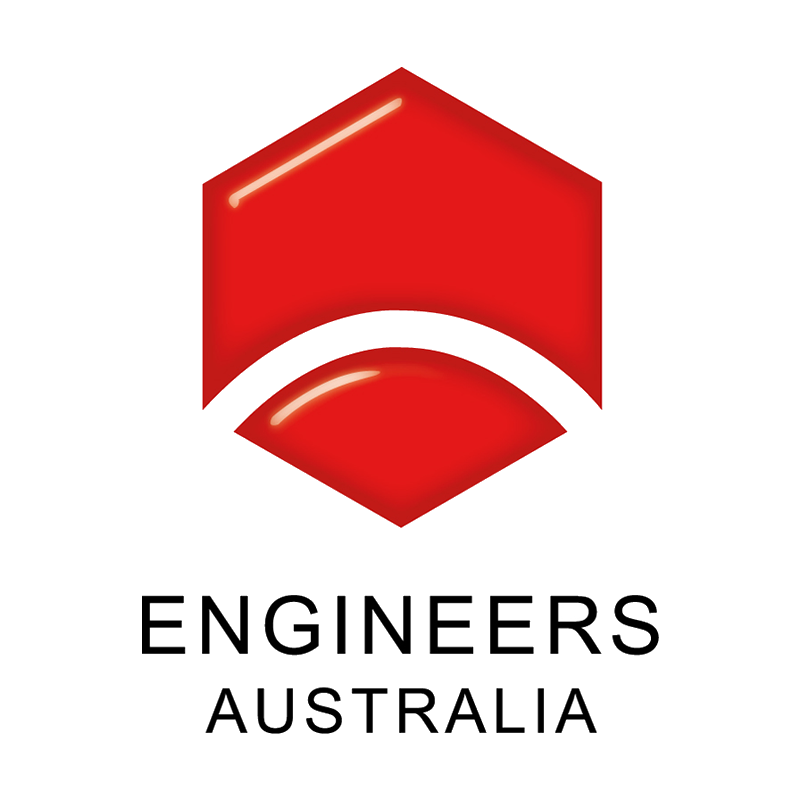 kisspng-engineers-australia-mechanical-engineering-5afd3d4f4a3dd2.7999293915265457433041